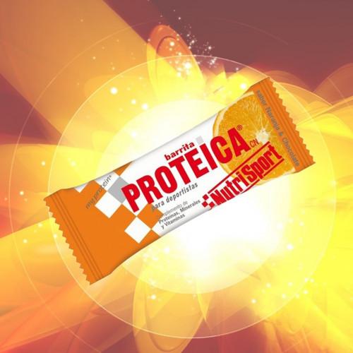 proteica