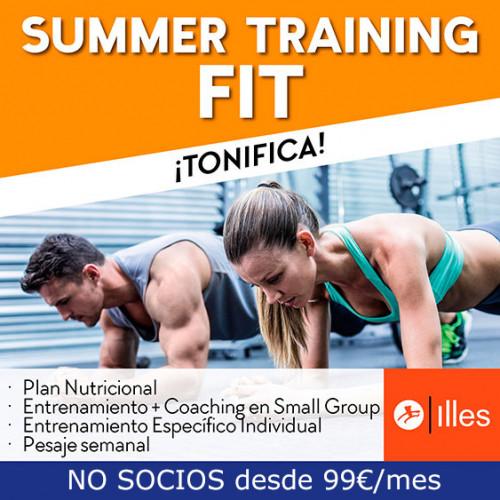 Summer-Training-FIT-redes-sociales-tienda-nosocios