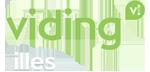 Tienda Illes Logo